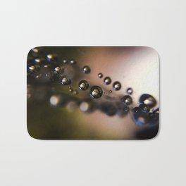 Multiverse Bath Mat