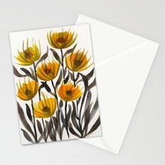 Nuala Stationery Cards