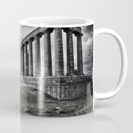 National Monument Coffee Mug