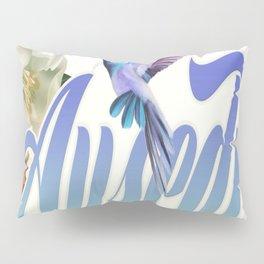 ausedi Pillow Sham
