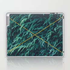 Restricted Reality #society6 Laptop & iPad Skin