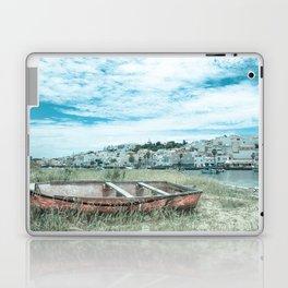 Portugal Laptop & iPad Skin