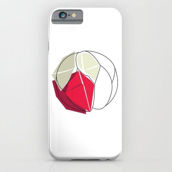Cartacce iPhone & iPod Case
