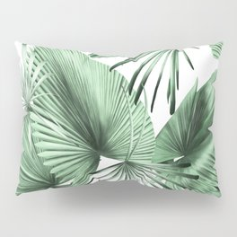 Palm Springs Pillow Sham
