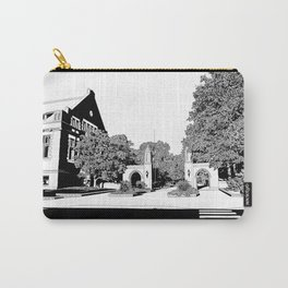bloomington III Carry-All Pouch