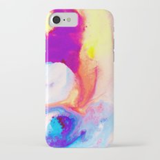 Genie iPhone 7 Slim Case