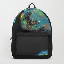 Black Opal Backpack