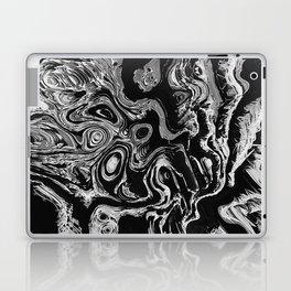 TKRRN Laptop & iPad Skin