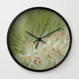 Pasto Wall Clock