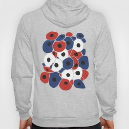 A new start in lives 1 Hoody