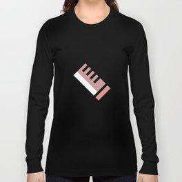 Syringe Cute Gift Idea Long Sleeve T-shirt