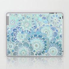 Flying West Laptop & iPad Skin