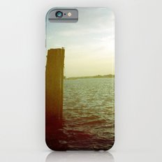 océano 2 iPhone 6s Slim Case
