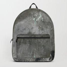 Ceiling Backpack