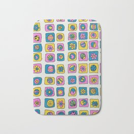 patterns VG-106 Bath Mat