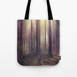 This isn´t yours Tote Bag