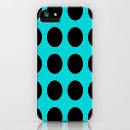 LD Bug iPhone Case