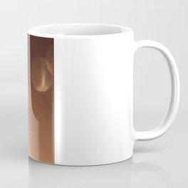 Moody dreams Coffee Mug