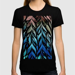 Leafage #04 T-shirt