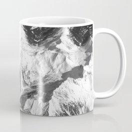 Mountain #1 Coffee Mug