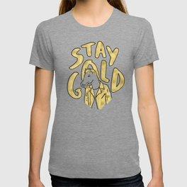 Outsider Art T-shirt