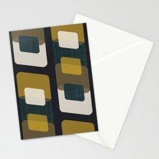 MCM Roller Stationery Cards