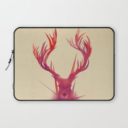 Points Laptop Sleeve