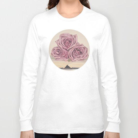 Storybook Love Long Sleeve T-shirt