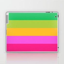 mindscape 7 Laptop & iPad Skin