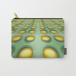 Honey bonbons ... Carry-All Pouch