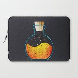 MAGIC / Potion Laptop Sleeve