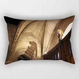 # 197 Rectangular Pillow