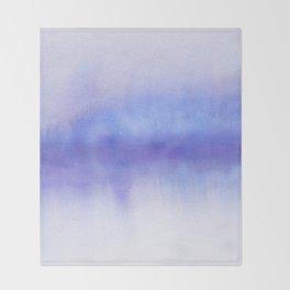 YL07 Throw Blanket