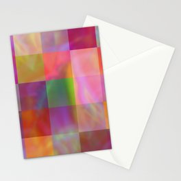 Steinzig Stationery Cards