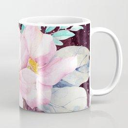 Flowers bouquet 71 Coffee Mug