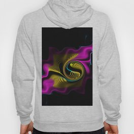 Whispers in the Night Hoody