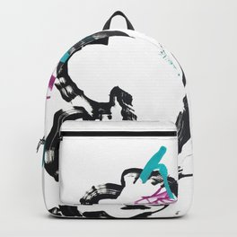 Volito Backpack