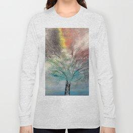 COPACUL MAGIC Long Sleeve T-shirt