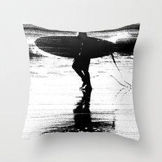 Ventnor Throw Pillow
