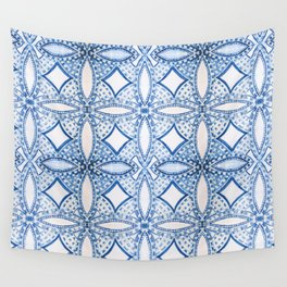 shi Wall Tapestry