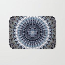 Some Other Mandala 747 Bath Mat