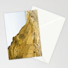 Montauk Beach Sand Dune Stationery Cards