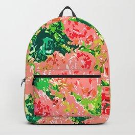flow ex Backpack