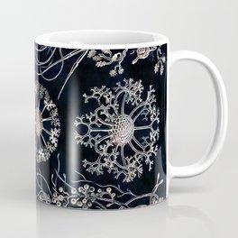 Sea treasures Coffee Mug