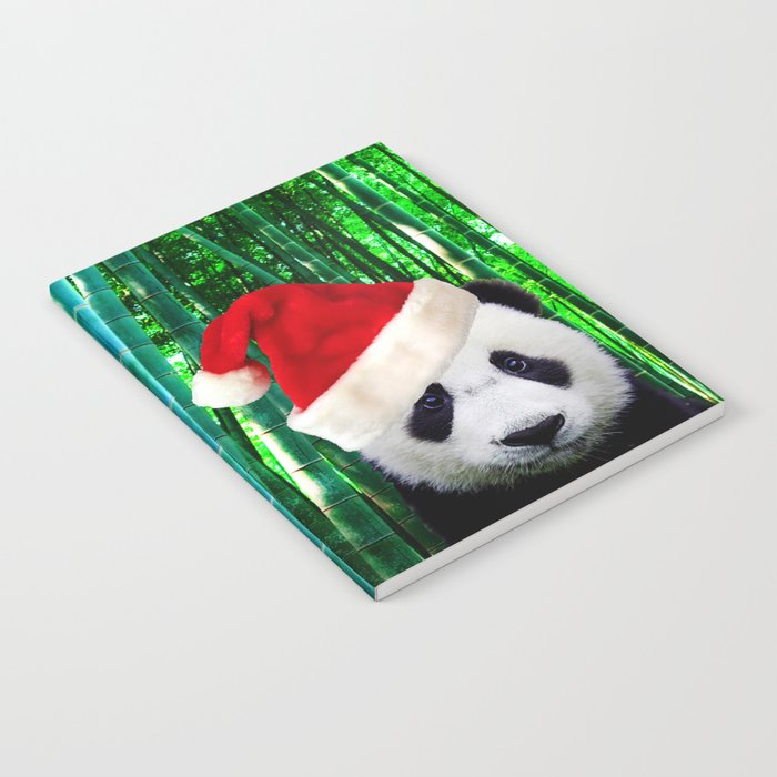 Take me Home | Christmas Spirit Notebook