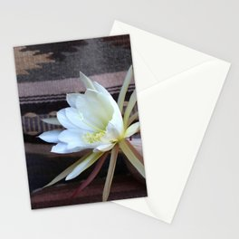 Jewel Tones Redefined Stationery Cards