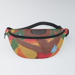 Singing Tree Fanny Pack