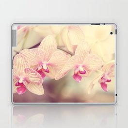 Orchid IV Laptop & iPad Skin