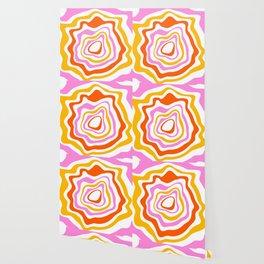 Geode 02 Wallpaper
