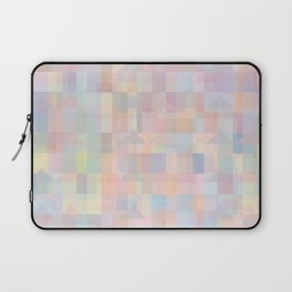 Sahara geometric Laptop Sleeve